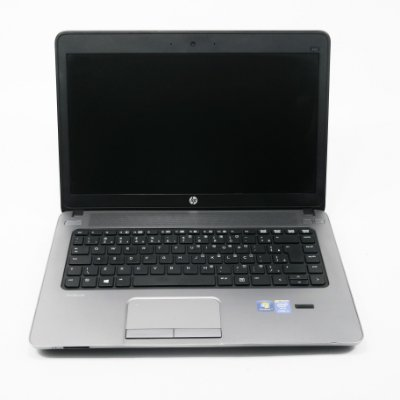 Notebook HP ProBook 440 Intel Core i7 2.20ghz HD 500gb 6GB Win 7