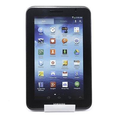 Tablet Samsung Galaxy Tab 2 7.0 Gt P3113 Wi Fi 8 Gb