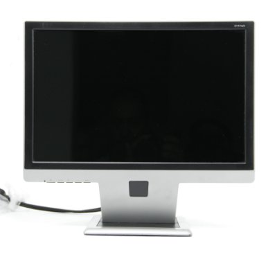 "Monitor LED AOC 511Vwb Tela de 15"" Widescrenn"