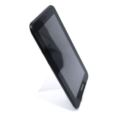 Tablet Samsung Tab2 GT-P3100 16GB Aceita chip