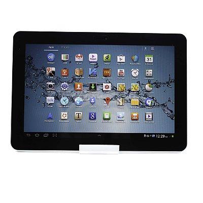 Tablet Samsung GALAXY TAB 10.1 3G 16GB