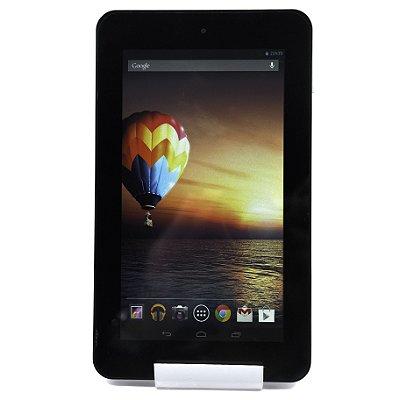 Tablet HP SLATE 7 2800 8GB
