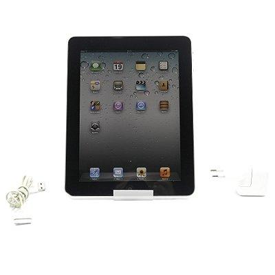 Ipad Apple A1219 16GB CINZA
