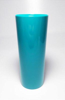 Long Drink Sólido
