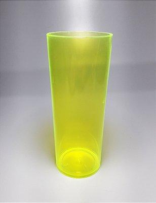 Long Drink Neon