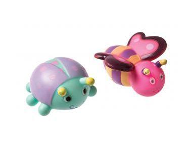 Brinquedos para Banho Girotondo