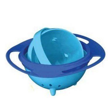 Prato Mágico 360º - Azul