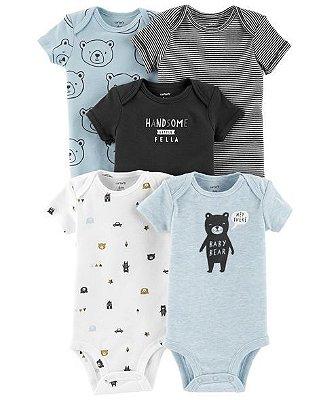 e2252ae54 Promoção - Aconchego da Mamãe - Roupas e acessórios para bebê e ...