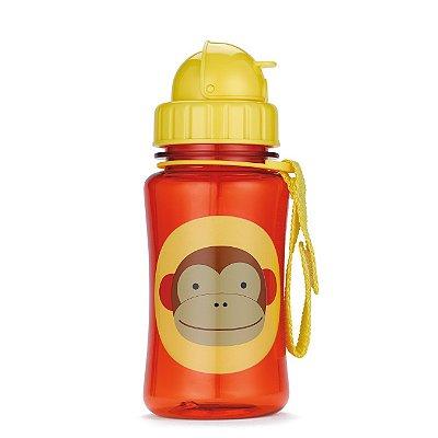 Garrafinha Skip Hop - Macaco