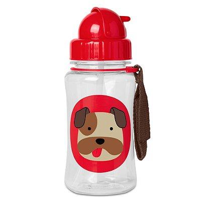 Garrafinha Skip Hop - Bulldog
