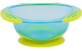 Pratinho Bowl - Azul - Buba