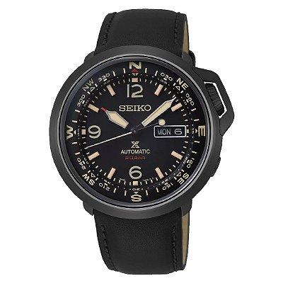 Relógio Seiko Prospex SRPD35K1