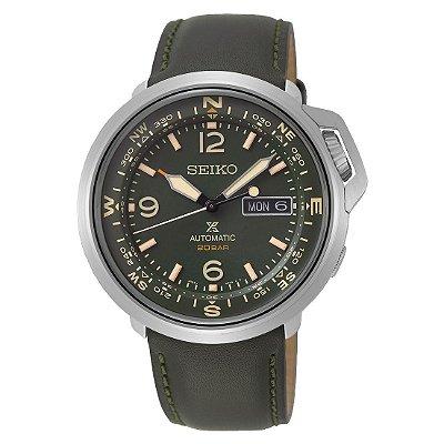 Relógio Seiko Prospex SRPD33K1