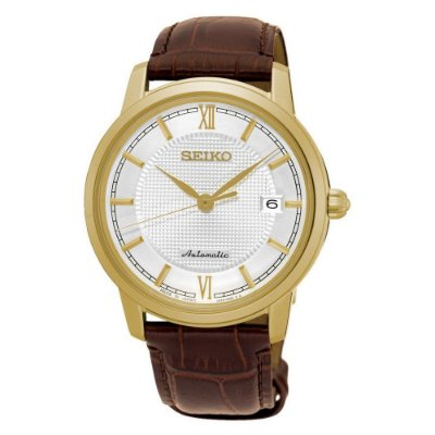 Relógio Seiko Presage SRPA14J1