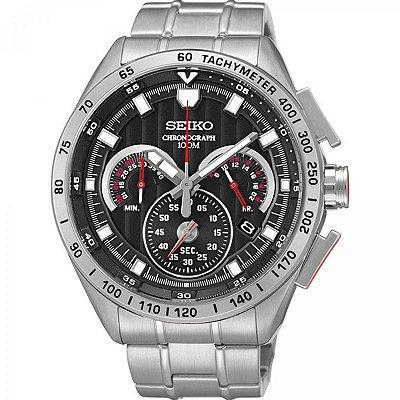 Relógio Seiko QUARTZ  VK63AA/1P