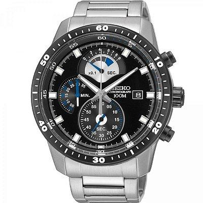 Relógio Seiko Quartz  VD50AA/1P