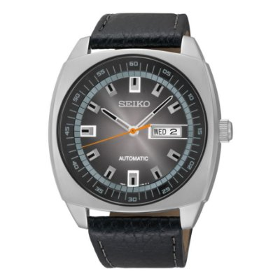 Relógio Seiko Automático Recraft snkn01b1