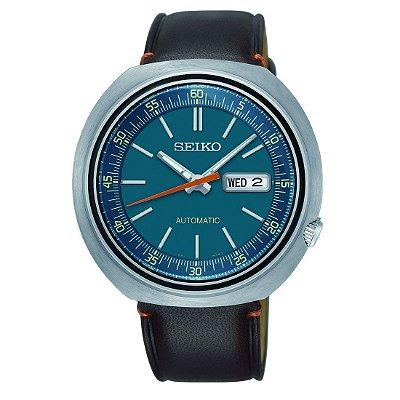 Relógio Seiko Automático Recraft SRPC13B1