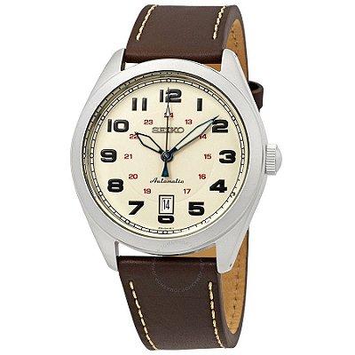 Relógio Seiko Automático SRPC87B1 masculino