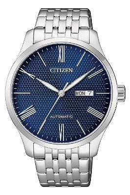 Relógio Citizen automático Elegant masculino NH8350-59L / TZ20804F