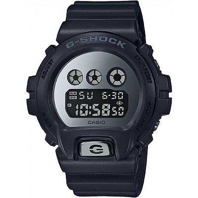 Relogio Casio G-SHOCK DW-6900MMA-1DR SPECIAL COLOR