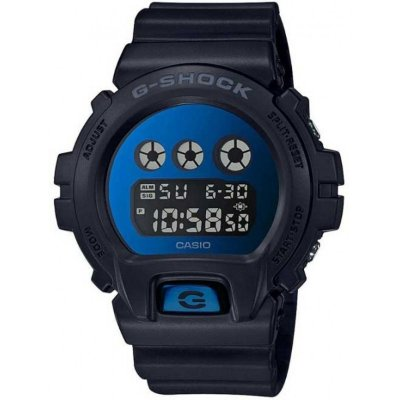 Relogio Casio G-SHOCK DW-6900MMA-2DR SPECIAL COLOR