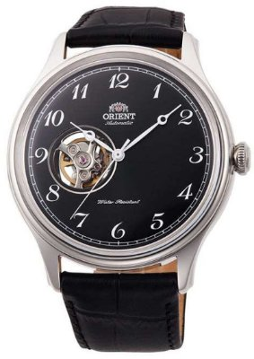 Relogio Orient Envoy Automatico RA-AG0016B10A masculino MADE IN JAPAN