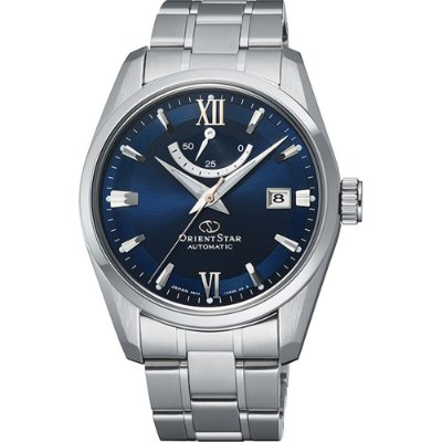 Relogio Orient Star Automático RE-AU0005L00B masculino MADE IN JAPAN