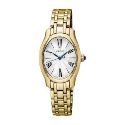 Relógio Seiko Quartz Feminino Sxgp60b1