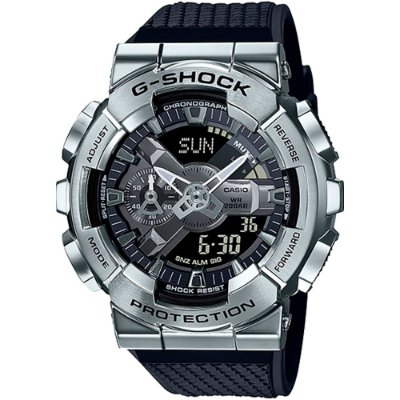 Relogio Casio G-SHOCK GM-110-1ADR