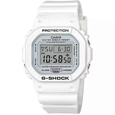 Relogio Casio G-SHOCK DW-5600mw-7DR