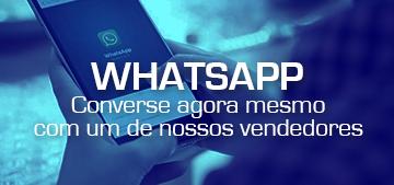 banner avante whatsapp