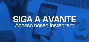 Banner Avante instagram