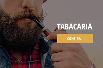 Tacabaria