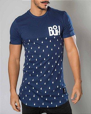 Camiseta Buh Symbols