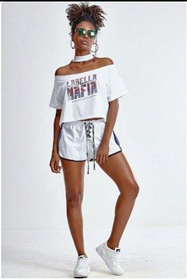 Shorts Labellamafia Street Ref: MSH14230