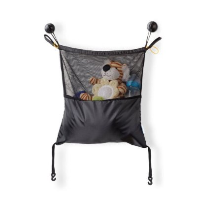 Organizador para Carrinho de Bebê Travel Bag - Multikids Baby - BB186