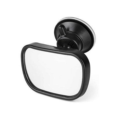 Espelho Retrovisor Interno para Carro - KaBaby - 16501P