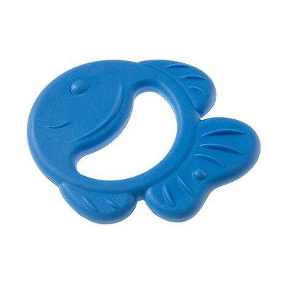 Mordedor Masculino Peixinho Azul - Pimpolho 7782