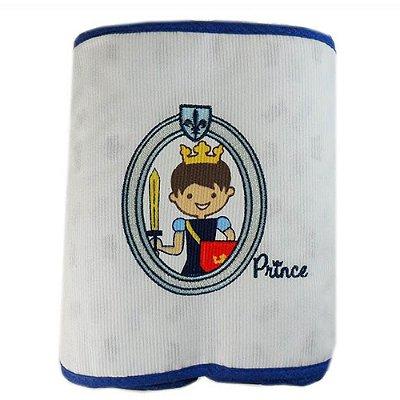 Protege Bebê Reininho Prince - Minasrey 3648