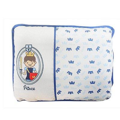 Travesseiro Reininho Prince - Minasrey - 3618