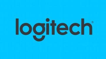 Logitech 2020