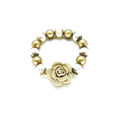 PULSEIRA PASSION D'OR