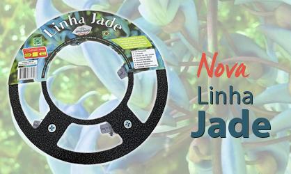 Linha Jade
