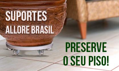 Allore Brasil