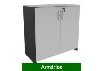 Mini Banner 1- Armário
