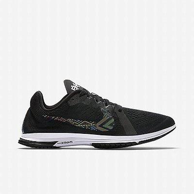 Nike Zoom Streak LY 3 BHM