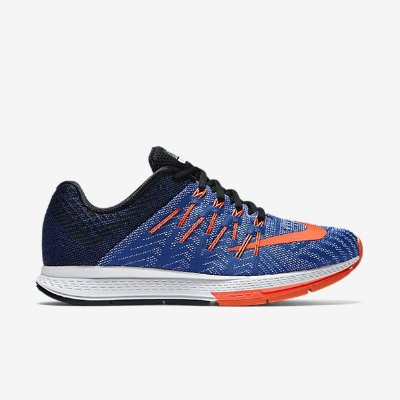 Tênis Nike Air Zoom Elite 8