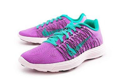Tênis Nike Lunaracer+ 3