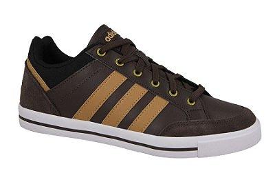 Tênis Adidas Neo Cacity